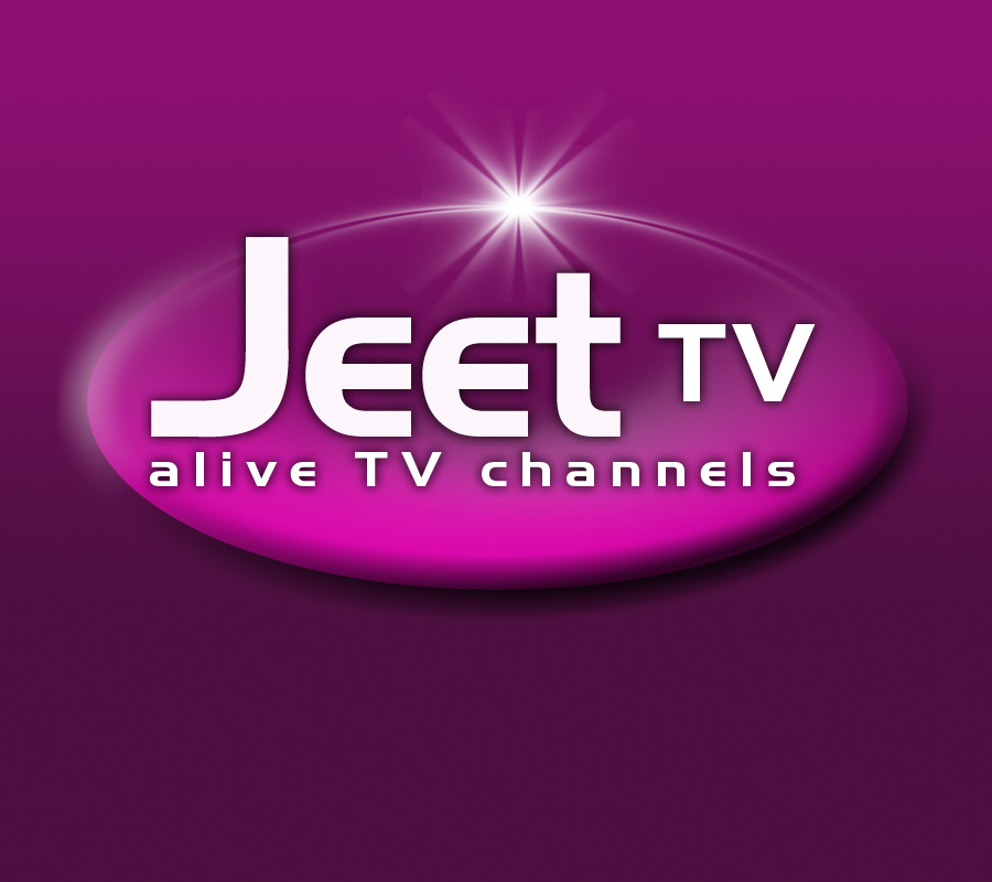 logo-jeet 400